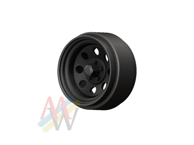 Rims Off-road R16 circle