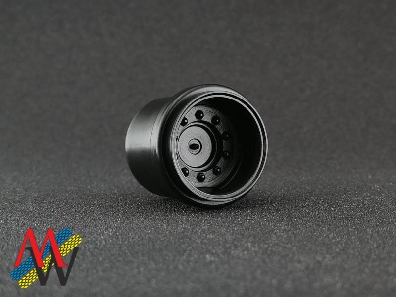 Rim 8,0-20 rear