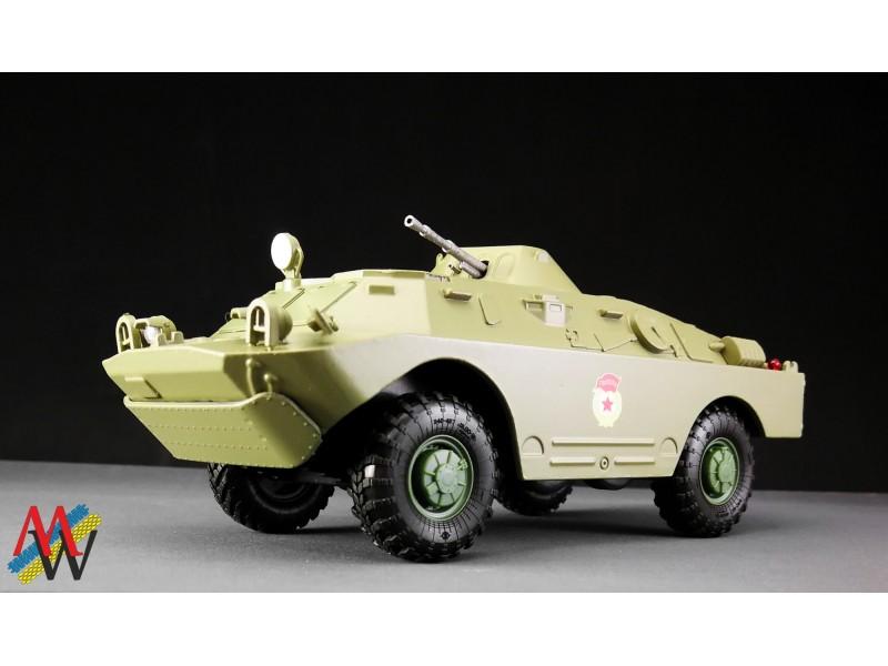 Rim BRDM-2